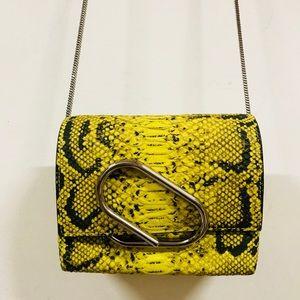 Phillip Lim mini Alix Bag